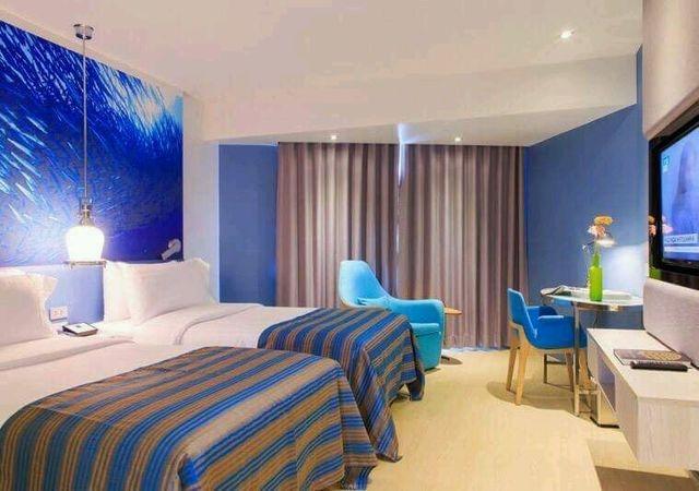 โรงแรม  hotel-สำหรับ-ขาย-pattaya 20170627142513.jpg