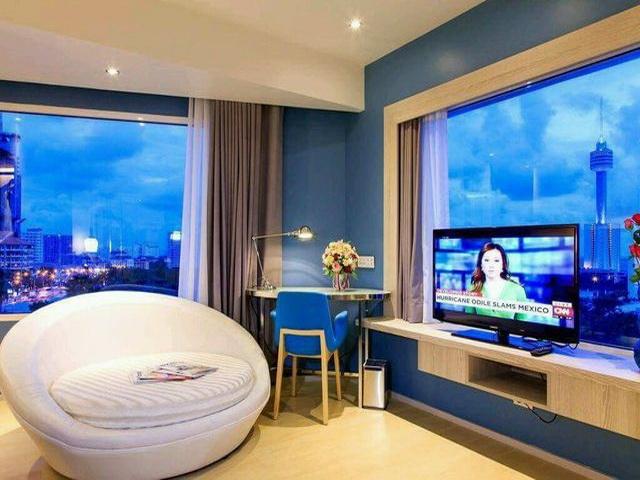 โรงแรม  hotel-สำหรับ-ขาย-pattaya 20170627144051.jpg
