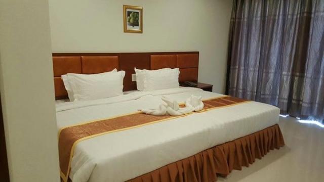 โรงแรม  hotel-สำหรับ-ขาย-pattaya 20170705134439.jpg
