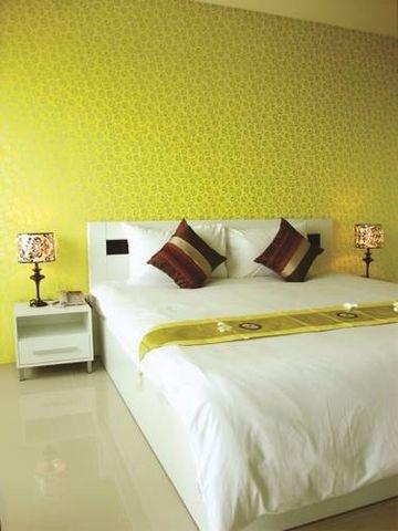 โรงแรม  hotel-สำหรับ-ขาย-พัทยาใต้-south-pattaya 20170901142240.jpg