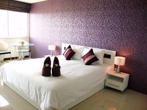 โรงแรม  hotel-สำหรับ-ขาย-พัทยาใต้-south-pattaya 20170901142258.jpg