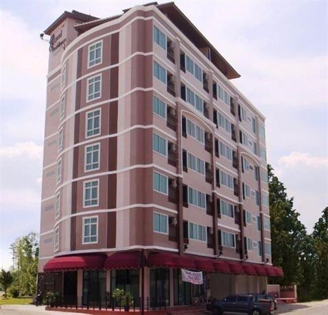 โรงแรม  hotel-สำหรับ-ขาย-พัทยาใต้-south-pattaya 20170901142308.jpg