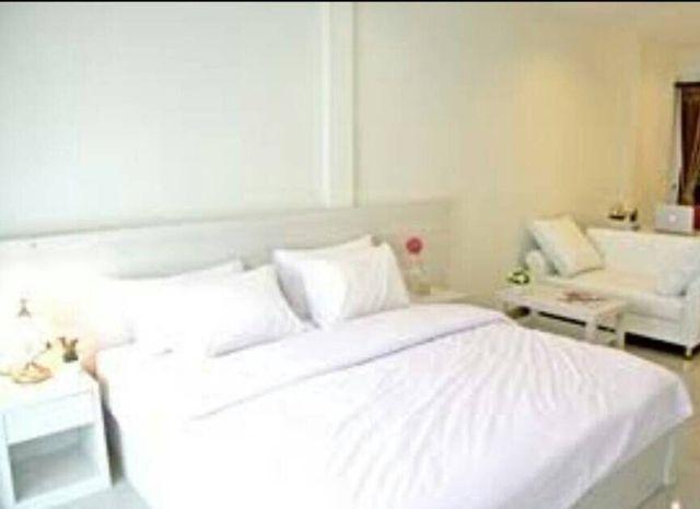 โรงแรม  hotel-สำหรับ-ขาย-จอมเทียน--jomtien 20170908085915.jpg