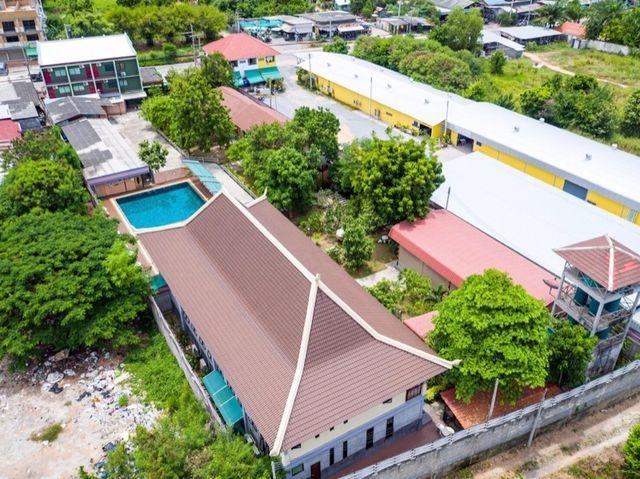 รีสอร์ท resort-สำหรับ-ขาย-pattaya 20170911190714.jpg