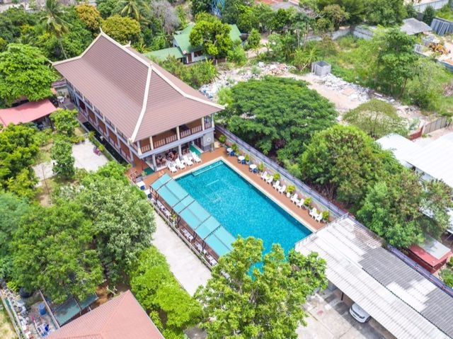 รีสอร์ท resort-สำหรับ-ขาย-pattaya 20170911190718.jpg