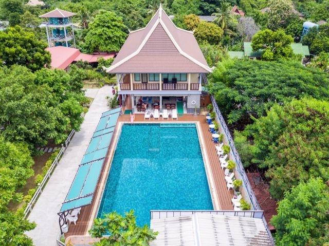 รีสอร์ท resort-สำหรับ-ขาย-pattaya 20170911190723.jpg