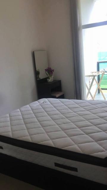รีสอร์ท resort-สำหรับ-ขาย-พัทยาฝั่งตะวันออก-east-pattaya 20170912091814.jpg