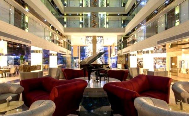 โรงแรม  hotel-สำหรับ-ขาย-พัทยาเหนือ-north-pattaya 20170912170523.jpg