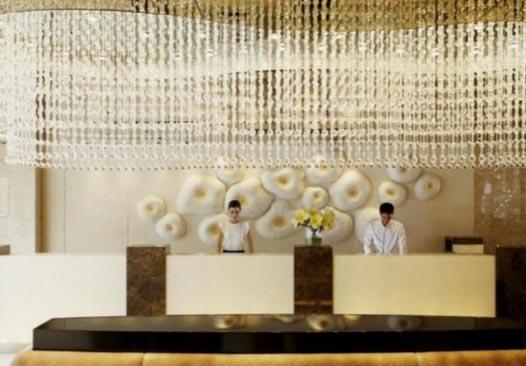 โรงแรม  hotel-สำหรับ-ขาย-พัทยาเหนือ-north-pattaya 20170912170530.jpg