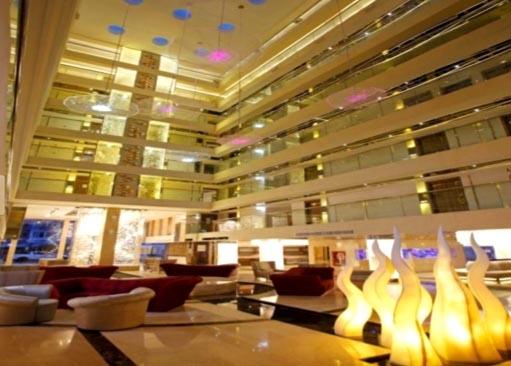 โรงแรม  hotel-สำหรับ-ขาย-พัทยาเหนือ-north-pattaya 20170912170541.jpg