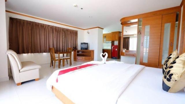 โรงแรม  hotel-สำหรับ-ขาย-จอมเทียน--jomtien 20170912195848.jpg
