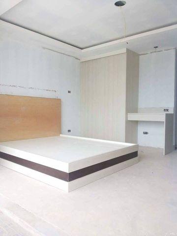 โรงแรม  hotel-สำหรับ-ขาย-บางเสร่--bang-sare 20170913130951.jpg