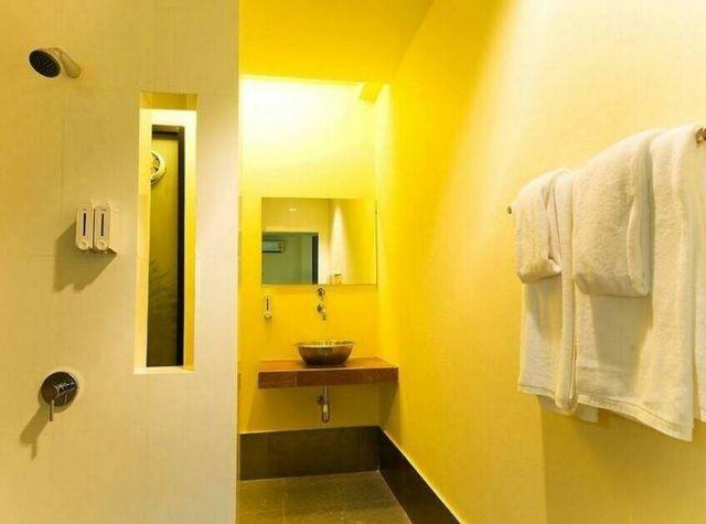 โรงแรม  hotel-สำหรับ-ขาย-พัทยาเหนือ-north-pattaya 20170913141440.jpg