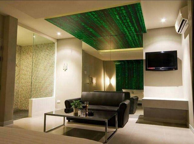 โรงแรม  hotel-สำหรับ-ขาย-พัทยาเหนือ-north-pattaya 20170913141453.jpg