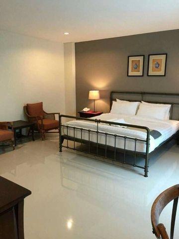 โรงแรม  hotel-สำหรับ-ขาย-บางเสร่--bang-sare 20170915093628.jpg
