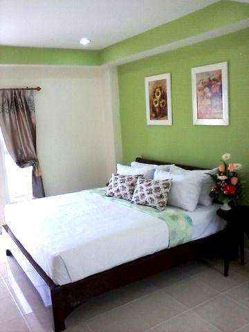 ������������������  hotel-������������������-���������-������������������������-south-pattaya 20170930132433.jpg