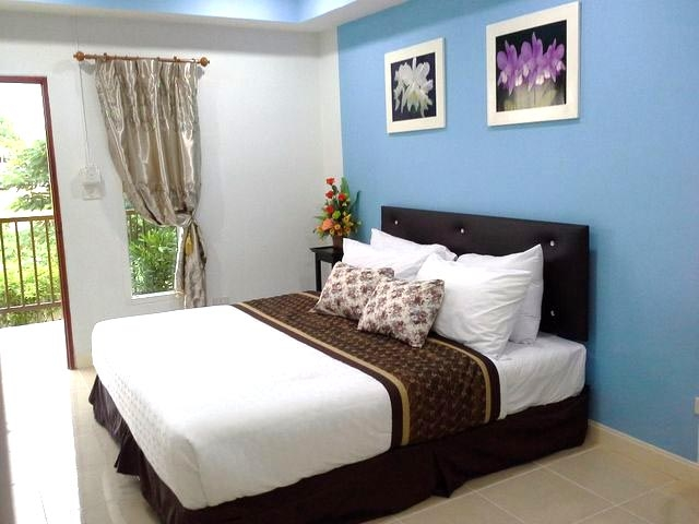 โรงแรม  hotel-สำหรับ-ขาย-พัทยาใต้-south-pattaya 20170930132442.jpg