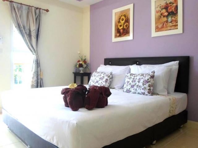 โรงแรม  hotel-สำหรับ-ขาย-พัทยาใต้-south-pattaya 20170930132449.jpg