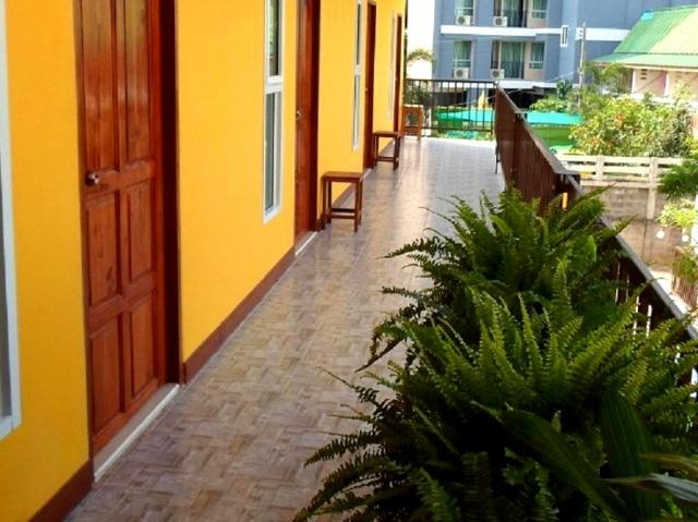 โรงแรม  hotel-สำหรับ-ขาย-พัทยาใต้-south-pattaya 20170930132504.jpg