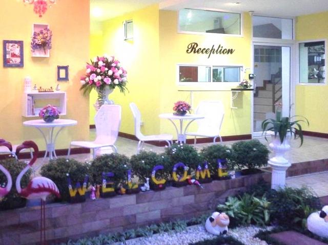 โรงแรม  hotel-สำหรับ-ขาย-พัทยาใต้-south-pattaya 20170930132526.jpg