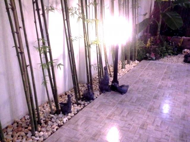 โรงแรม  hotel-สำหรับ-ขาย-พัทยาใต้-south-pattaya 20170930132532.jpg