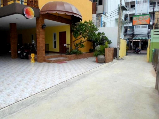 ������������������  hotel-������������������-���������-������������������������-south-pattaya 20170930132543.jpg