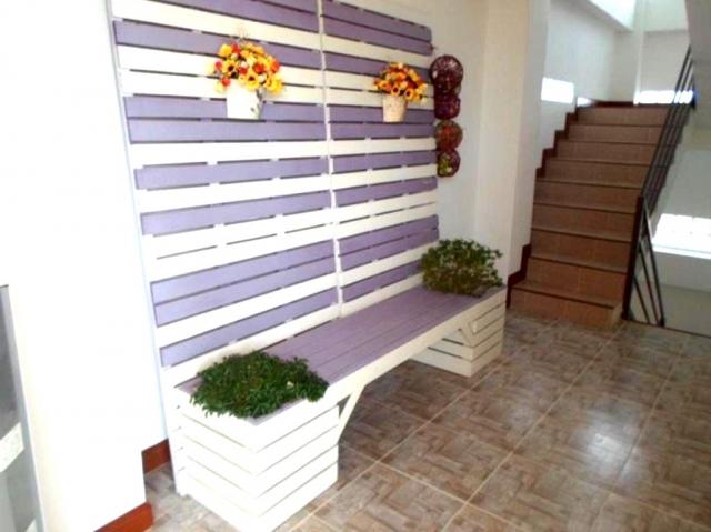 ������������������  hotel-������������������-���������-������������������������-south-pattaya 20170930132549.jpg