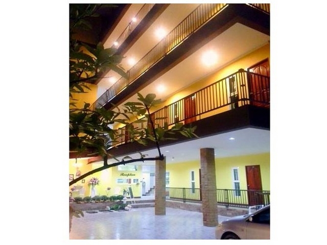 ������������������  hotel-������������������-���������-������������������������-south-pattaya 20170930132617.jpg