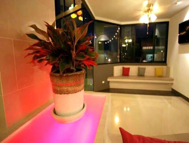 ������������������  hotel-������������������-���������-������������������������-south-pattaya 20170930140938.jpg