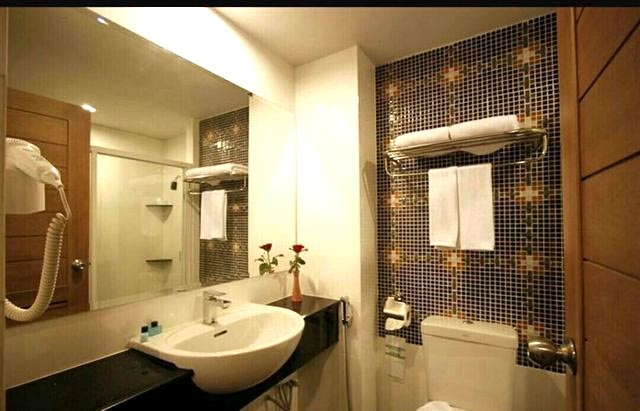 ������������������  hotel-������������������-���������-������������������������-south-pattaya 20170930140947.jpg