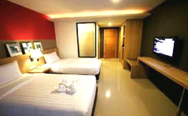 ������������������  hotel-������������������-���������-������������������������-south-pattaya 20170930140959.jpg