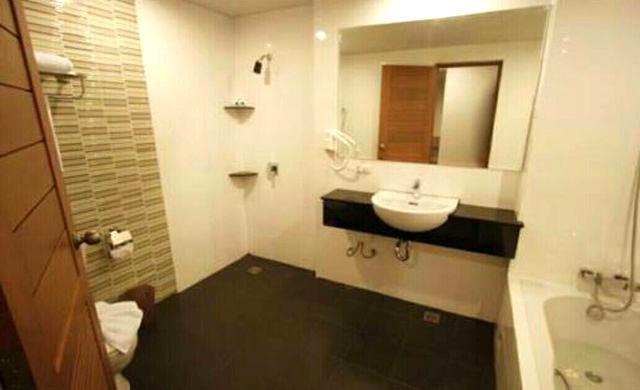 ������������������  hotel-������������������-���������-������������������������-south-pattaya 20170930141003.jpg
