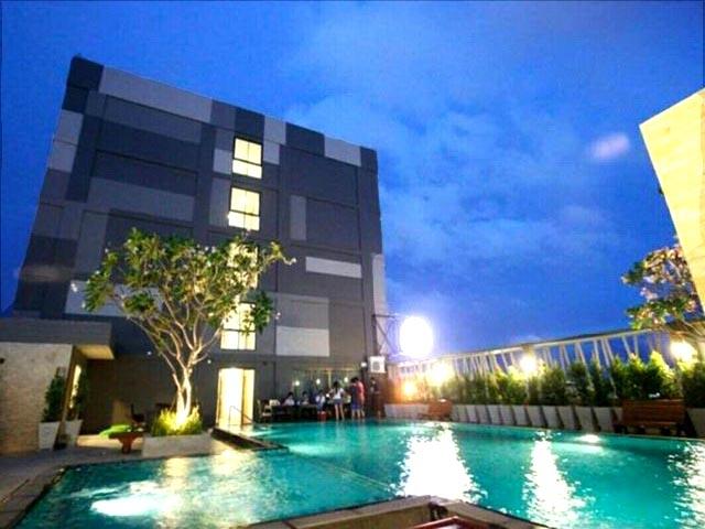 ������������������  hotel-������������������-���������-������������������������-south-pattaya 20170930141008.jpg
