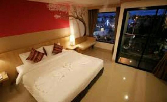 ������������������  hotel-������������������-���������-������������������������-south-pattaya 20170930141013.jpg