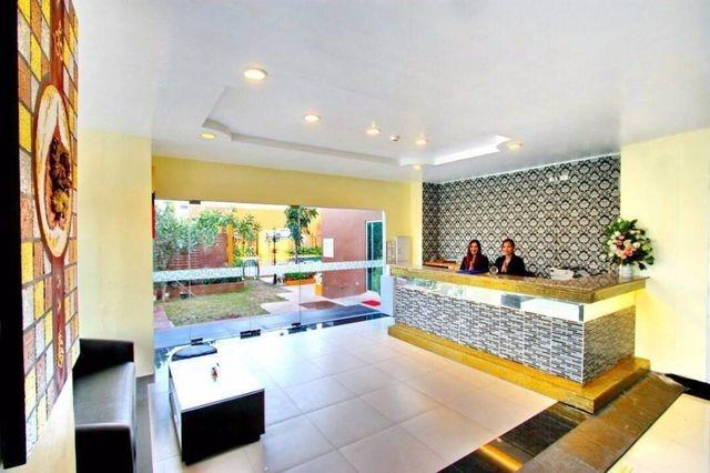 ������������������  hotel-������������������-���������-������������������������-south-pattaya 20171013142939.jpg