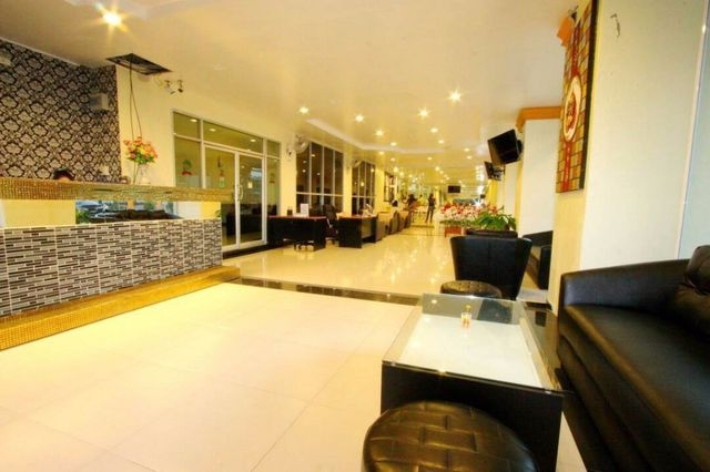 ������������������  hotel-������������������-���������-������������������������-south-pattaya 20171013142957.jpg
