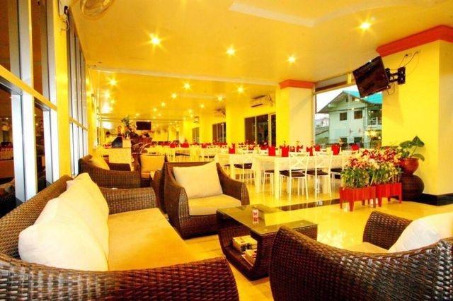 ������������������  hotel-������������������-���������-������������������������-south-pattaya 20171013143008.jpg