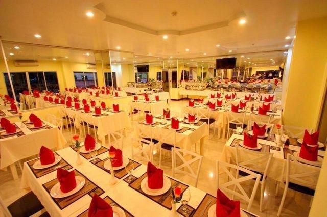 ������������������  hotel-������������������-���������-������������������������-south-pattaya 20171013143021.jpg