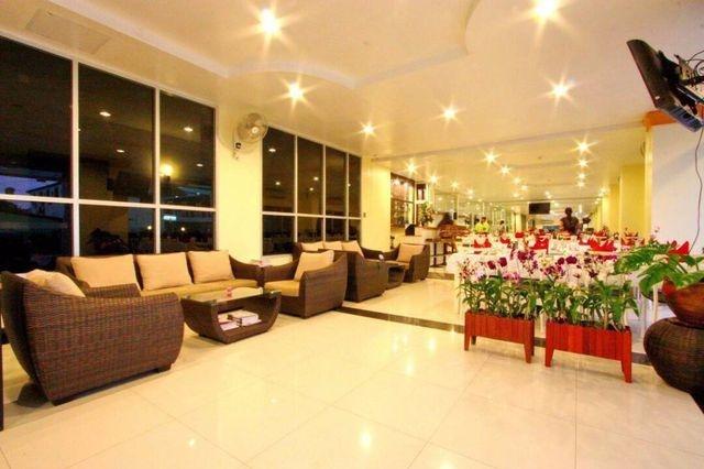 ������������������  hotel-������������������-���������-������������������������-south-pattaya 20171013143028.jpg