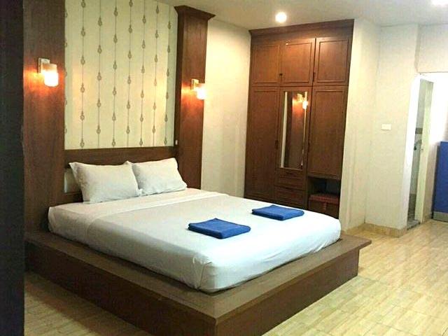 โรงแรม  hotel-สำหรับ-ขาย-พัทยาเหนือ-north-pattaya 20171026114356.jpg