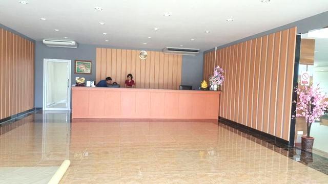 โรงแรม  hotel-สำหรับ-ขาย-พัทยาฝั่งตะวันออก-east-pattaya 20171102152817.jpg