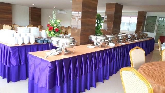 โรงแรม  hotel-สำหรับ-ขาย-พัทยาฝั่งตะวันออก-east-pattaya 20171102152830.jpg