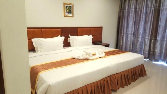 โรงแรม  hotel-สำหรับ-ขาย-พัทยาฝั่งตะวันออก-east-pattaya 20171102152840.jpg