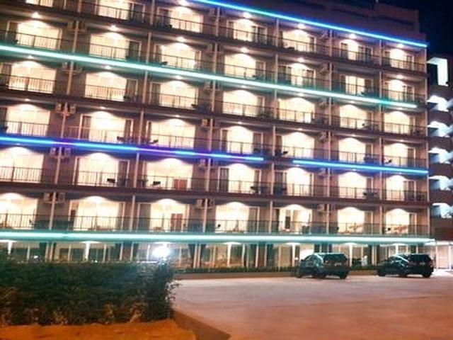 โรงแรม  hotel-สำหรับ-ขาย-พัทยาฝั่งตะวันออก-east-pattaya 20171102154706.jpg