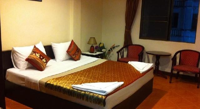 โรงแรม  hotel-สำหรับ-ขาย-pattaya 20171111182248.jpg