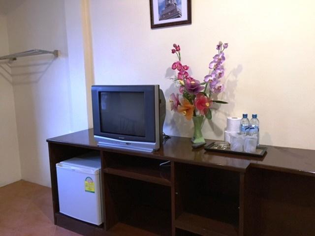 โรงแรม  hotel-สำหรับ-ขาย-pattaya 20171111182256.jpg