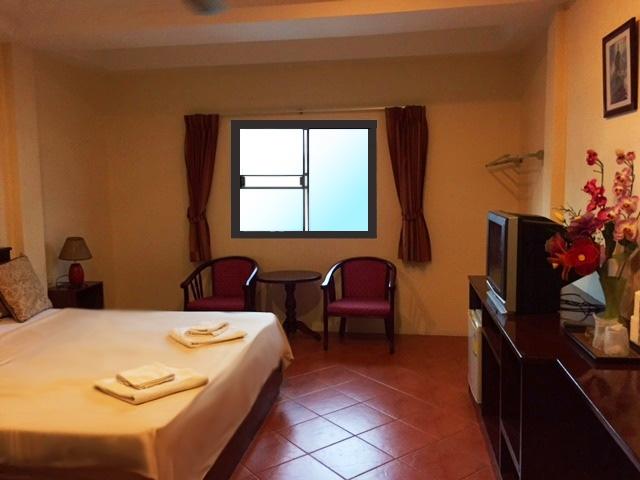 โรงแรม  hotel-สำหรับ-ขาย-pattaya 20171111182309.jpg