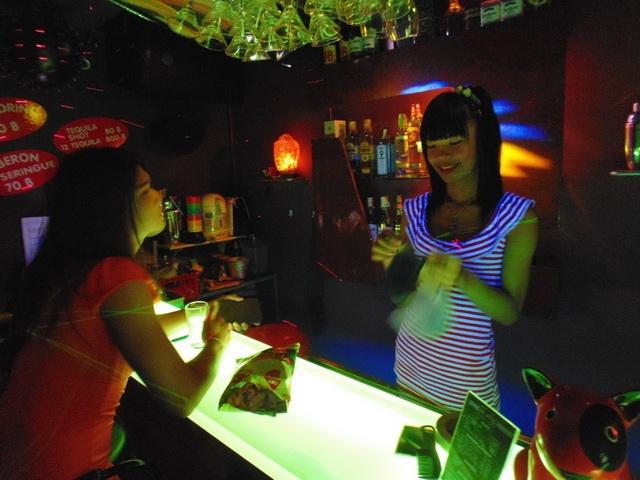 บาร์ bar-สำหรับ-ขาย-พัทยาใต้-south-pattaya 20171114113137.jpg