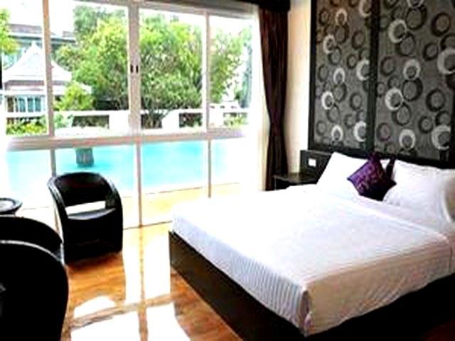 โรงแรม  hotel-สำหรับ-ขาย-นาจอมเทียน-l--na-jomtien 20171226143246.jpg