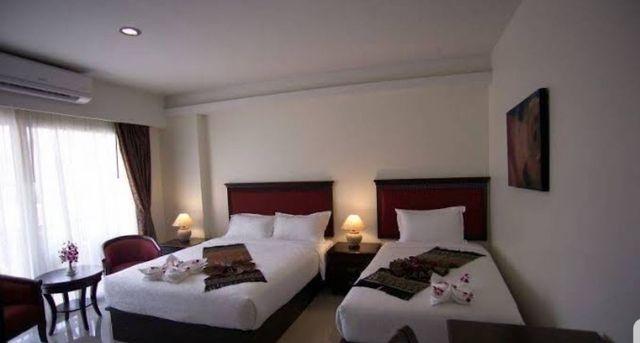โรงแรม  hotel-สำหรับ-ขาย-pattaya 20180108145520.jpg